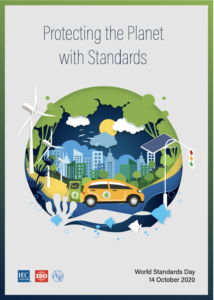 Poster-World-Standards-Day